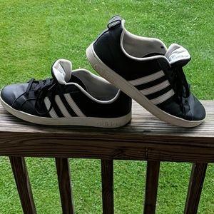 ADIDAS! Shoes